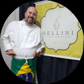 Marcelo Bellini